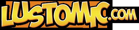 lustomic.com
